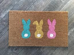 Products – Nickel Designs Doormats