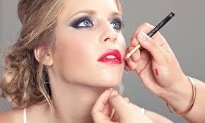 mac make up cl application m a c cosmetics in melbourne