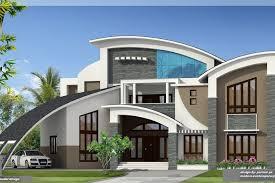 Model Home Designer
