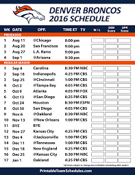 Pin By Neutral Zone Infraction On Denver Broncos Pinterest Nfl