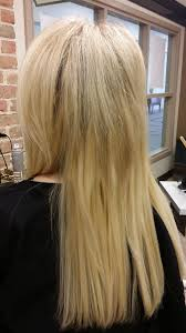 Dream Catcher Extensions Salon York PA Dreamcatchers Hair Extensions Salon York PA 23