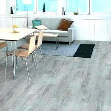 home depot allure vinyl flooring resilient plank luxury tile lifeproof rigid core sterling oak