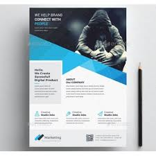 Marketing Flyers Templates Get Beautiful Flyer Templates For Free Word Ppt Psd Diy