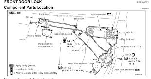 70 chevelle ss wiring diagram wiring diagram and engine diagram 1970 Chevelle Motor Wiring Diagram showthread in addition 1970 chevelle tilt column parts further camaro electrical further 1970 chevy chevelle rear 1970 chevelle wiper motor wiring diagram