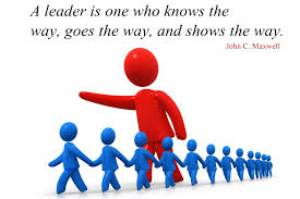 Free Download Pretty Cool 70 Leadership Quotes In Photos Hd