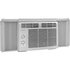 air conditioning window. frigidaire 5,000 btu window air conditioner, 115v, ffra0511r1 - walmart.com conditioning n