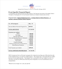 finance report templates 25 sample financial report templates word apple pages pdf free