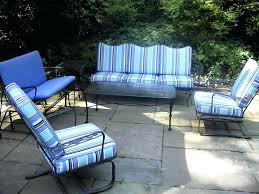 inspirational navy blue patio furniture for excellent appealing blue patio furniture with navy blue patio furniture