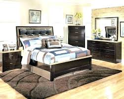 King Beds With Storage King Bed Storage Frame Amazing Modern King ...