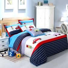 cars full size bedding race car bedding full size full size of full size bedding race