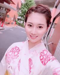 和田安佳莉さんのインスタグラム写真 和田安佳莉instagram後ろ姿