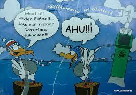 Hansa rostock / #hansa #afdfch | twuko. Pin Auf Fc Hansa Rostock