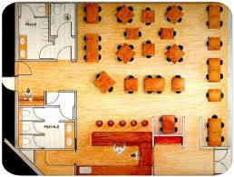The size of the room is 28ft wide and 58ft deep. 37 Coffee Shop Floor Plan Ideas Cafe Floor Plan How To Plan Coffee Shop