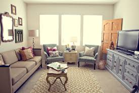Rugs In Living Room Living Room Rugs Ikea Living Room Design Ideas