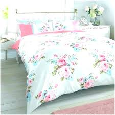 chic duvet covers simply shabby