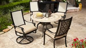furniture 2014. America\u0027s Backyards \u0026 Outdoor Living - Patio Furniture Sets, Cast Aluminum Furniture, Wicker 2014