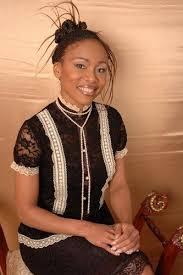 Image result for leleti khumalo photos