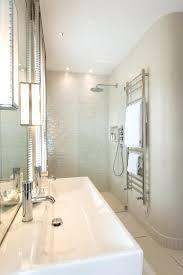 kohler shower walls valve installing cograph installation sterling surrounds