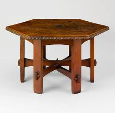asian influenced furniture. Library Table Asian Influenced Furniture N
