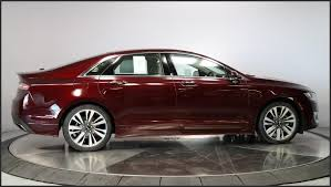 2018 lincoln mkz. beautiful mkz 2018 lincoln mkz hybrid review and rating throughout lincoln mkz