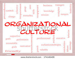 organizational culture word cloud concept on stock illustration  organizational culture word cloud concept on a whiteboard great terms such as roles executive
