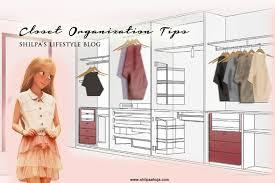 how to organize your closet tips wardrobe small organizing ideas how to organize your closet tips wardrobe small organizing ideas