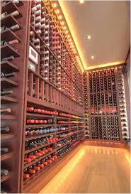 wine room lighting. Wine Cellar Lighting Important Storage Whole Room E