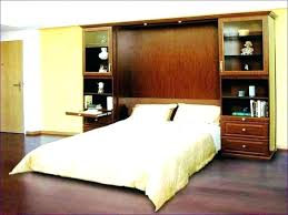 murphy bed office. Murphy Bed Office Furniture S Home D