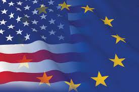 Νέα εποχή στις εμπορικές σχέσεις ΕΕ και ΗΠΑ - Άρουν τους δασμούς στο χάλυβα | Ημερησία