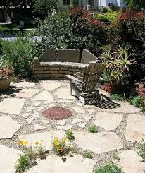 Small Picture 109 best Curb appeal images on Pinterest Landscaping Gardens