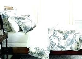 california king duvet cover size comforter cover king brown duvet cal acacia g white california king