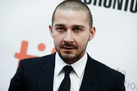 Shia LaBeouf pressuring aunt to sell $2.5M Upper East Side condo to settle  uncle's debt - New York Daily News