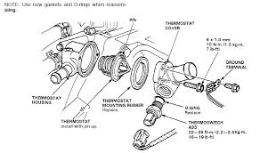 similiar 93 toyota camry engine diagram keywords 93 toyota camry engine diagram image wiring diagram engine