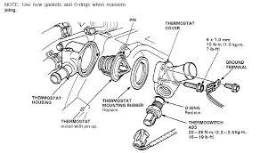 similiar toyota camry engine diagram keywords 93 toyota camry engine diagram image wiring diagram engine