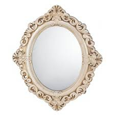 bathroom mirrors for wall framed wall mirrors for girls bathroom mirrors for wall