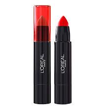<b>L'Oréal</b> Infallible Sexy Balm Lip Balm 109 Such A Babe: Amazon.co ...