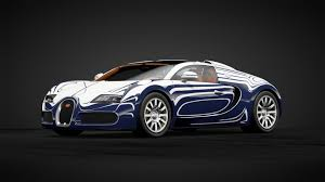 The price of the bugatti l'or blanc is 1.65 m eur. L Or Blanc Car Livery By Luke C 93 Community Gran Turismo Sport
