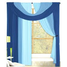 all in one curtain sets one rod curtain sets large size of in one curtain sets all in one curtain