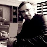 "10+ ""Alvaro Cascante"" profiles | LinkedIn"