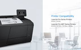 Keep things simple with a compact hp laserjet pro powered by jetintelligence toner cartridges. Amazon Com Lxtek Compatible Toner Cartridge Replacement For Hp 17a Cf217a To Use With Laserjet Pro M102w M130fw Laserjet Pro Mfp M130fw M130nw M130fn M130a Printer 2 Black High Yield With Chip Office Products
