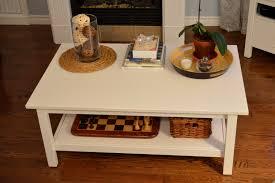 Coffee Table Decoration Coffee Table Decor Ideas