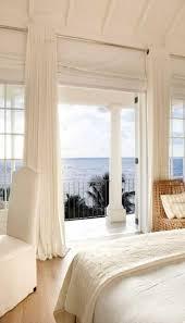 Best Beach House Decor Images On Pinterest - White beach house interiors
