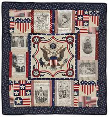 7 best Story Quilt images on Pinterest | Civil war quilts, Civil ... & I spent time over the weekend watching all nine episodes of Why Quilts  Matter: History, Art & Politics. Presented by The Kentucky Quilt Project,  Inc. Adamdwight.com