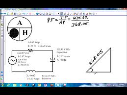 breathtaking power factor and angle theta in a series rlc circuit wmv equation pdf full size