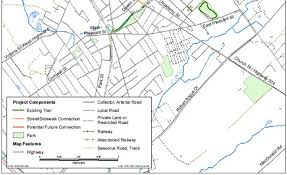 Amherst Recreation Master Plan Report October 31 Pdf Free