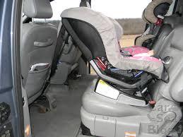 with vehicle seat adjustment aussie