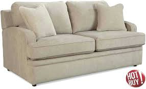 lazy boy rugs lazy boy accent chairs ideas and attractive chair with ottoman rugs lazy boy lazy boy rugs
