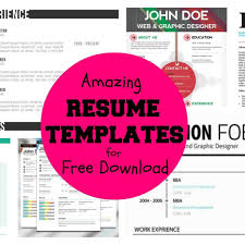 Free Resume Theme Wordpress Resume Template WordPress Theme Broadcast News Script Example Free 42