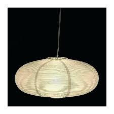 paper ceiling light shades paper pendant light shades paper ceiling lamp shades paper pendant lamp shade paper ceiling light