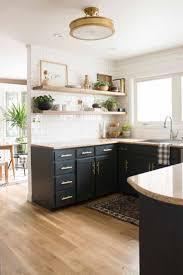 full size of kitchen cabinet black kitchen cabinets black kitchen cabinets distressed kitchen cupboards